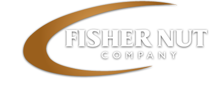 Fisher Nut